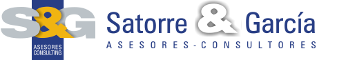 Satorre y Garcia Asesores, asesoría Ontinyent, consultores, Asesoría online
