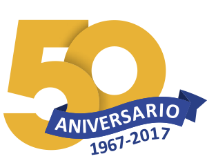 Asesores con más de 50 años de experiencia