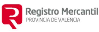 registro-mercantil-valencia