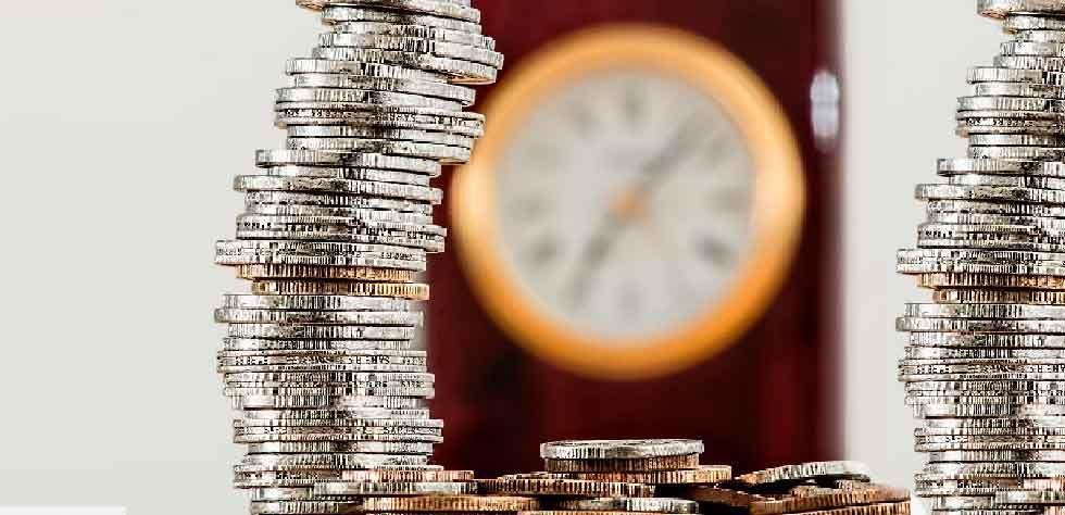 Contrato a tiempo parcial y jubilación