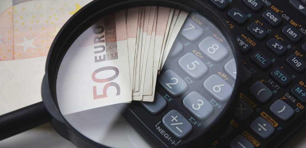Hacienda y las entidades bancarias