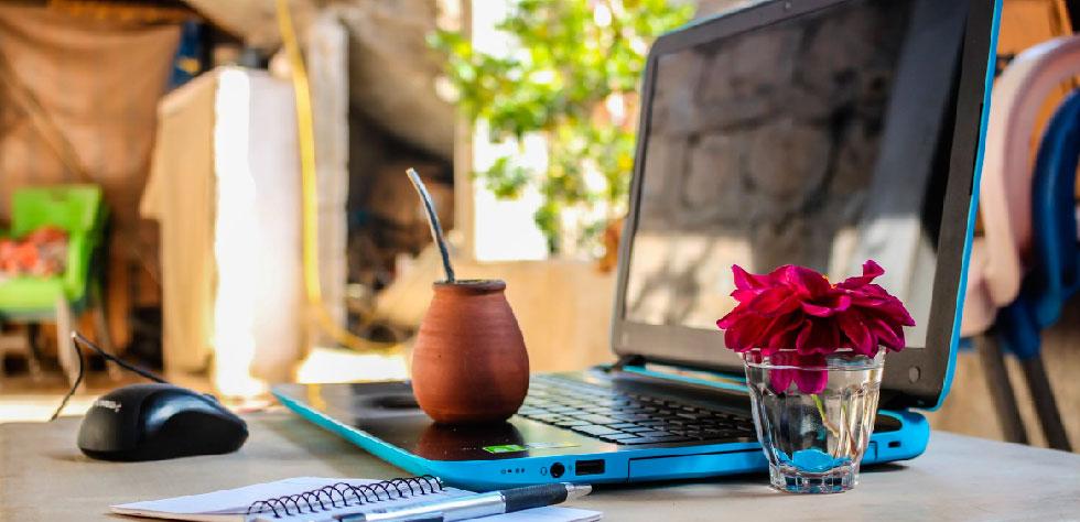 Elección de vacaciones por trabajador. Condición más beneficiosa.